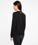 KARL LAGERFELD KARL LIGHTNING BOLT SWEAT 8_r