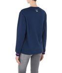 KARL LAGERFELD Polaroid Sweatshirt 8_r