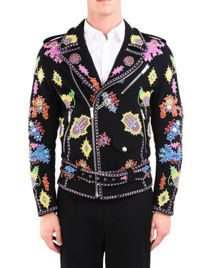 MOSCHINO Jacket U r