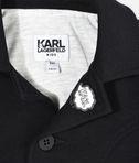 KARL LAGERFELD SWEAT BLAZER 8_d