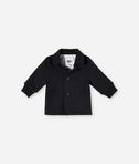 KARL LAGERFELD SWEAT BLAZER 8_f