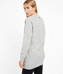 KARL LAGERFELD Karl Rhinestones Sweatshirt 8_d