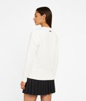 KARL LAGERFELD French Macarons Sweatshirt 8_d