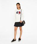 KARL LAGERFELD French Macarons Sweatshirt 8_e