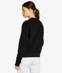 KARL LAGERFELD Sweat-shirt détail Karl et Choupette version émoji 8_d