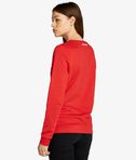 KARL LAGERFELD Karl'S Muse Sweatshirt 8_d
