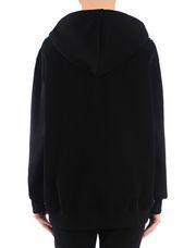 Hooded sweatshirt Woman MOSCHINO