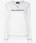 Karl's Essential Sweatshirt