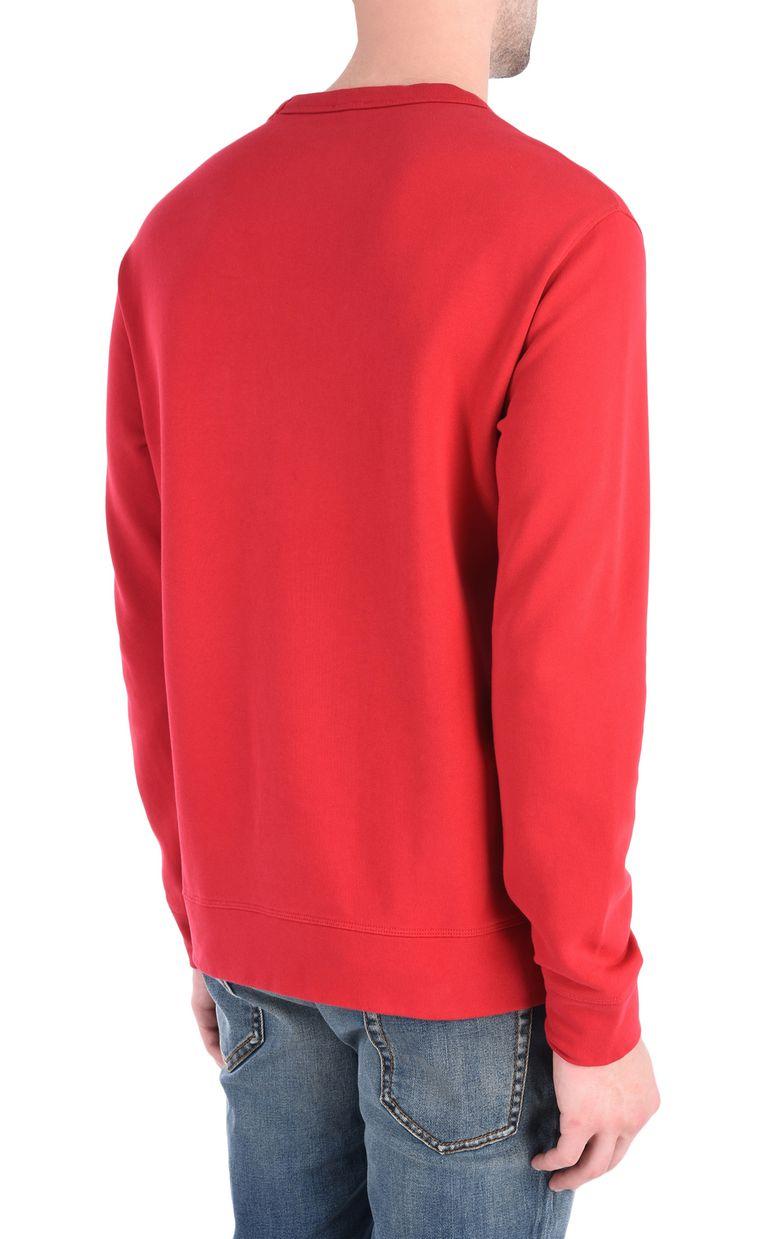 JUST CAVALLI JustJust sweatshirt Sweatshirt Man d