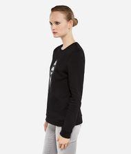 KARL LAGERFELD Karl Space Sweatshirt 9_f