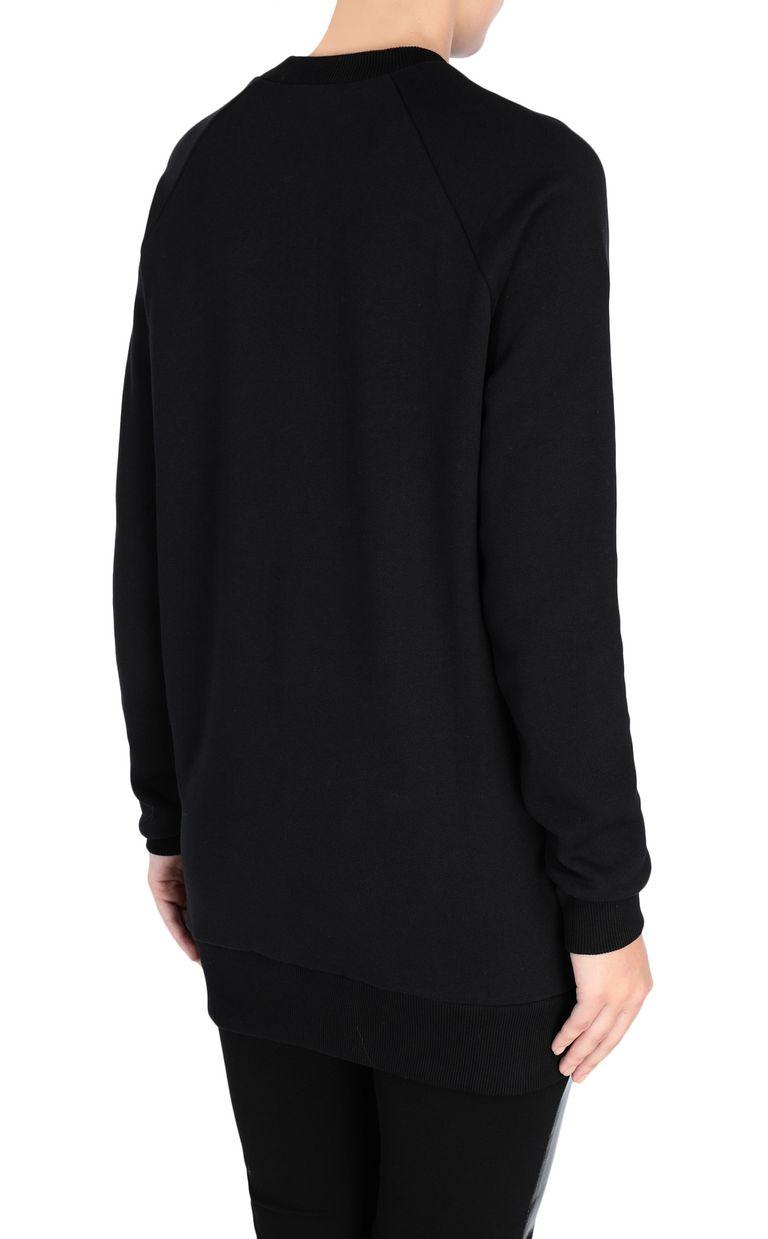 JUST CAVALLI JC sweatshirt Sweatshirt [*** pickupInStoreShipping_info ***] d