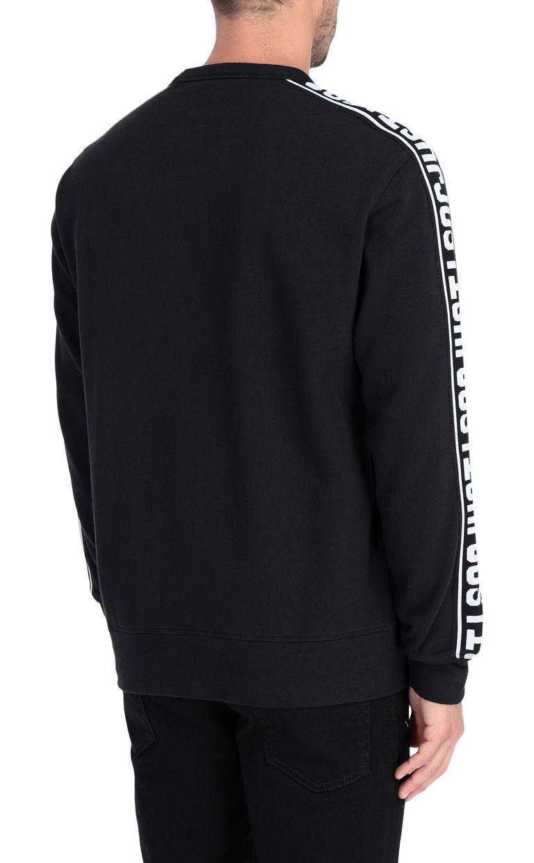 JUST CAVALLI JustJust sweatshirt Sweatshirt [*** pickupInStoreShippingNotGuaranteed_info ***] d