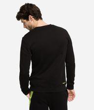 KARL LAGERFELD Neon Ikonik Sweatshirt 9_f