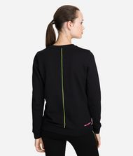 KARL LAGERFELD K/Neon Lights Sweatshirt 9_f