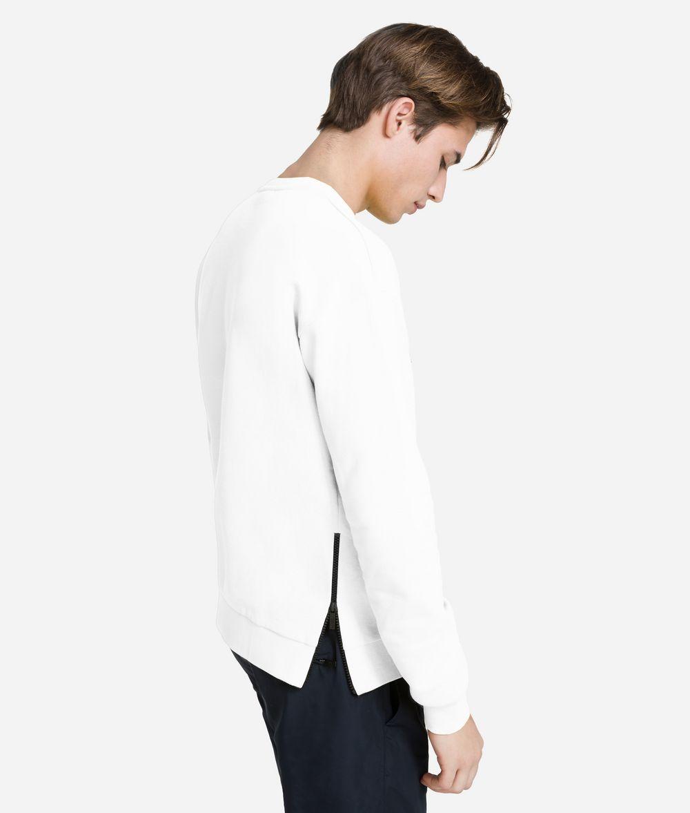 KARL LAGERFELD Rue Lagerfeld Sweatshirt Sweatshirt Man d