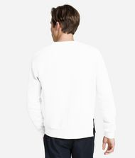 KARL LAGERFELD Rue Lagerfeld Sweatshirt 9_f