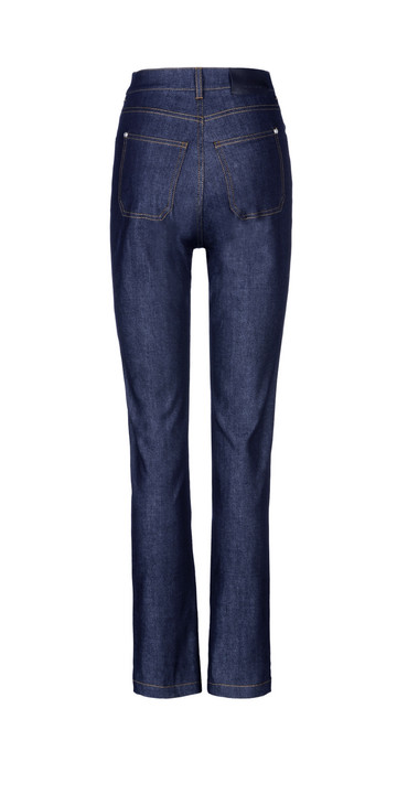 BALENCIAGA Pantalons D Balenciaga Denim New Fit f