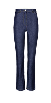 BALENCIAGA Pantalons D Balenciaga Denim New Fit e