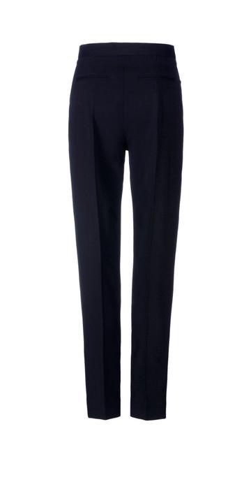 BALENCIAGA Pantalons D Balenciaga Pantalon City f
