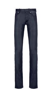 BALENCIAGA Pants U Balenciaga Denim Slim Pants e