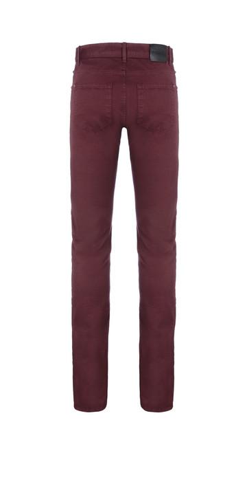 BALENCIAGA Pants U Balenciaga Slim Pants f