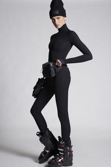 DSQUARED2 Sweatshirt Woman S72GU0177S23326961 m