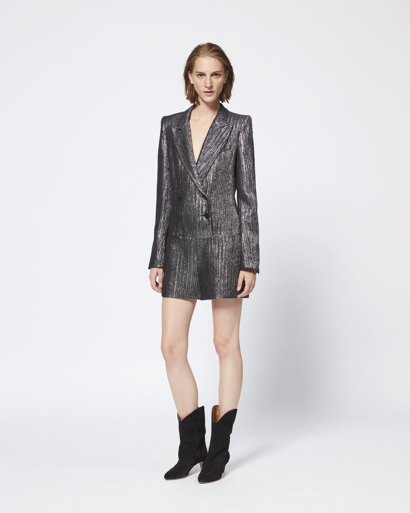 DERRON short suit ISABEL MARANT