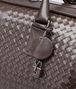 BOTTEGA VENETA Intrecciato VN Medium Duffel Holiday or weekend bag E ep