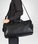 BOTTEGA VENETA Intrecciato VN Medium Duffel Holiday or weekend bag E lp