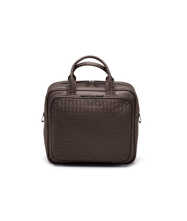 BOTTEGA VENETA Intrecciato VN Carry On Bag Holiday or weekend bag E fp