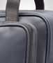 BOTTEGA VENETA Dark Navy Marcopolo Carry On Bag Trolley and Carry-on bag E ap