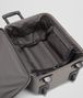 BOTTEGA VENETA Shadow Intrecciojet Trolley Trolley and Carry-on bag E dp