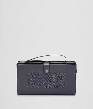 TOURMALINE CALF MULTI-FUNCTIONAL CASE