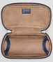 BOTTEGA VENETA WATCH CASE IN PACIFIC INTRECCIATO VN Other Leather Accessory E dp