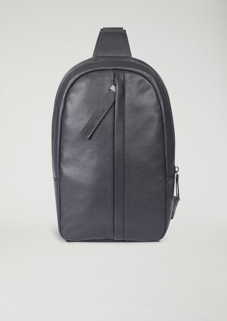 Alle Taschen Für Ihn | Emporio Armani 