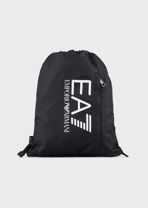 TECHNICAL BACKPACK WITH LOGO