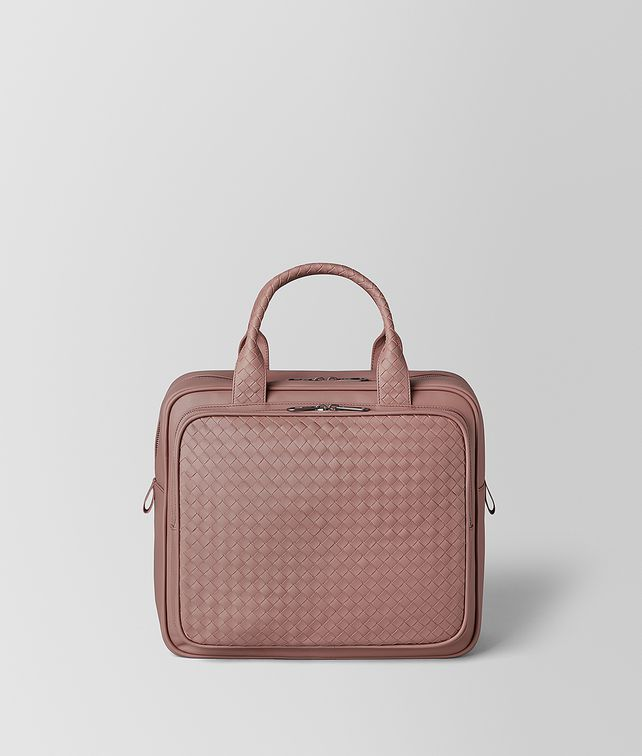 BOTTEGA VENETA CARRY-ON IN INTRECCIATO VN   Luggage [*** pickupInStoreShipping_info ***] fp