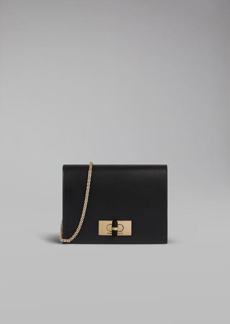 e9128d2d85 Women 's Mini Bags | Giorgio Armani 