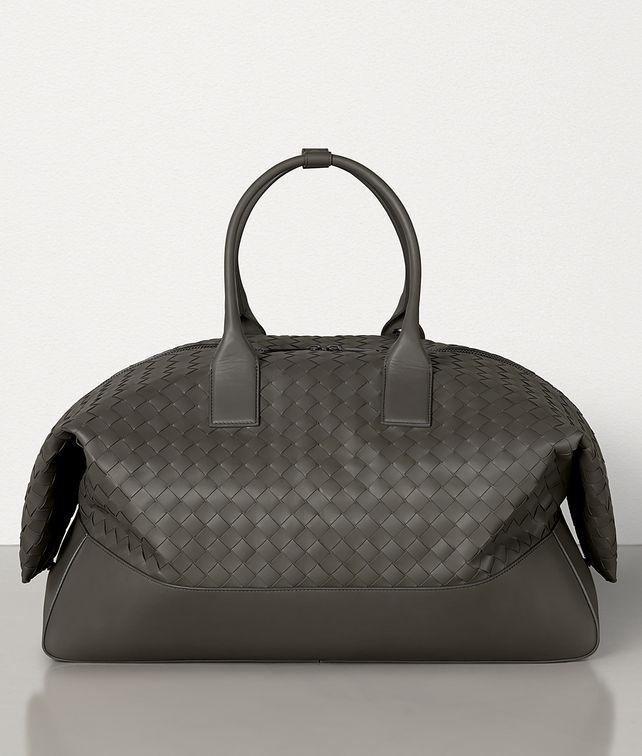 BOTTEGA VENETA DUFFLE Travel Bag Woman fp