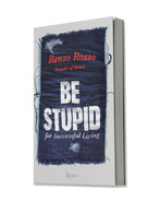 LIVING BE STUPID, FOR SUCCESSFUL LIVING Book E f