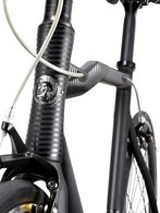 DIESEL ONLY THE BRAVE Bicicletta E d