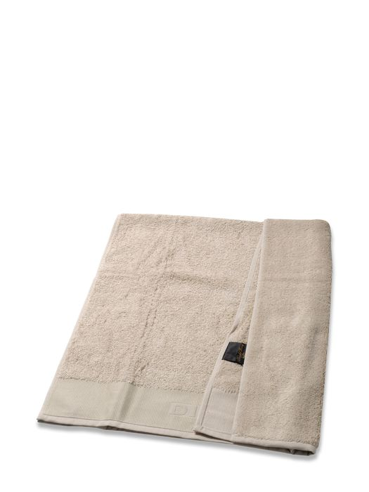 LIVING ESSENTIAL TOWEL 60x110 Bath E f