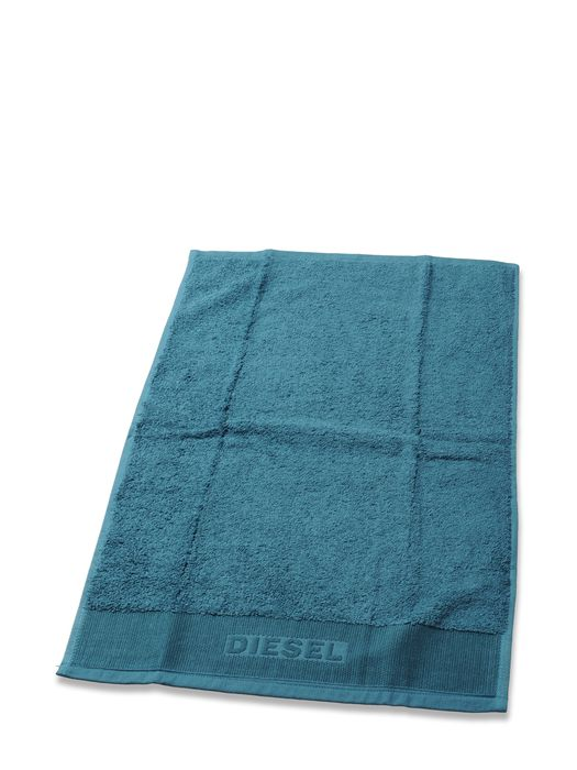 LIVING ESSENTIAL TOWEL 40x60 Bath E f
