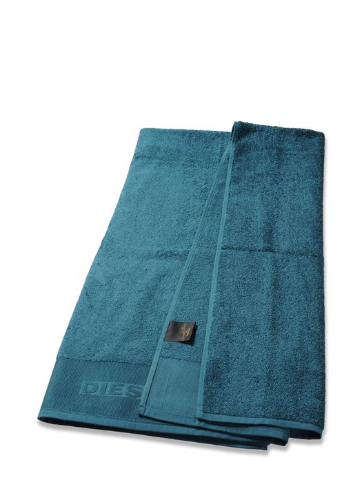 LIVING ESSENTIAL TOWEL 100x150 Bath E f