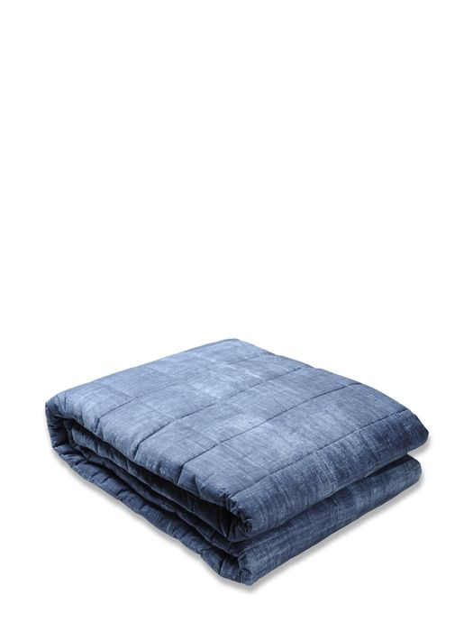 LIVING PURE DENIM 260x260 Bed E f