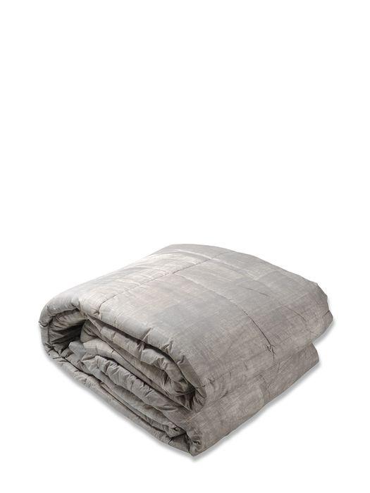 LIVING PURE DENIM 260x260 Bed E f