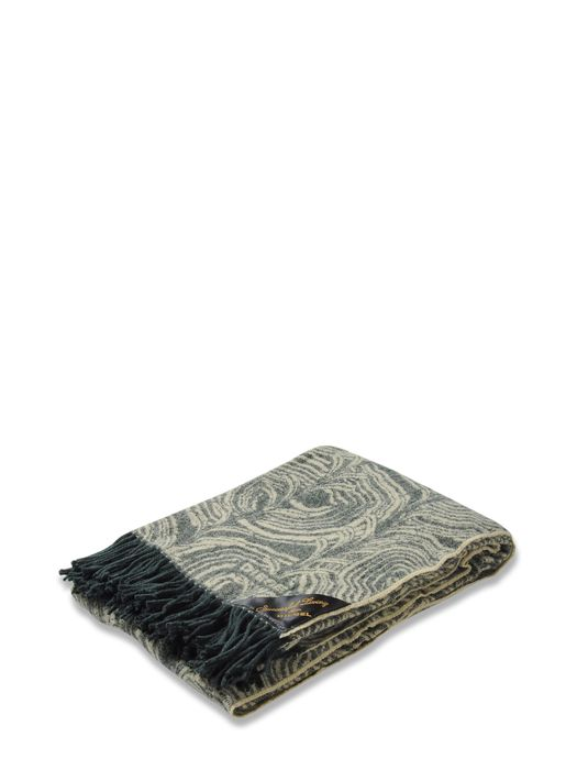 LIVING BOOKMARK THROW 130x180 Living E f