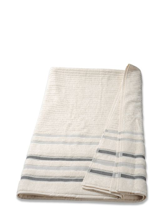LIVING BRAIDED TOWEL 100x150 Bath E f