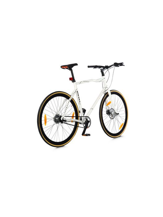 DIESEL DIESEL URBAN Bicycle E r