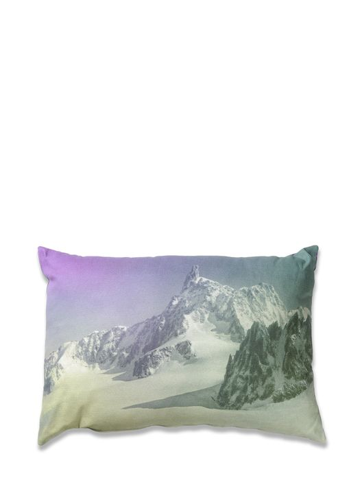 LIVING 89422 40X60 CUSHION Living U f